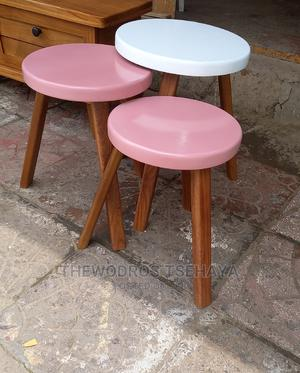 Coffee Table | Furniture for sale in Addis Ababa, Bole
