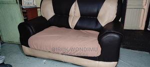 Sofa Good Condition | Furniture for sale in Addis Ababa, Yeka