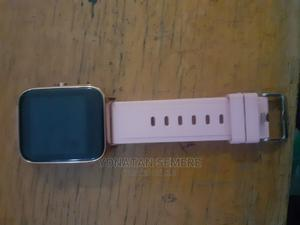 Smartwatch For iPhone | Smart Watches & Trackers for sale in Addis Ababa, Yeka