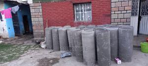 ምቹ በሆነ አከባቢ ያለ የመኖሪያ ቤት | Land & Plots For Sale for sale in Addis Ababa, Bole