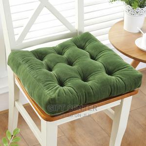 Colorful Seat Cushion Pillows for Car,Office Chair Floor   Home Accessories for sale in Addis Ababa, Bole
