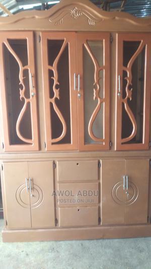 Kontrol Biffe | Furniture for sale in Oromia Region, Bale