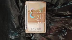Highlighter | Makeup for sale in Addis Ababa, Arada