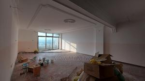 4bdrm Apartment in Sarbet, Nifas Silk-Lafto for Sale | Houses & Apartments For Sale for sale in Addis Ababa, Nifas Silk-Lafto
