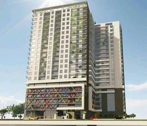 Furnished 2bdrm Apartment in Bamacon, Kirkos for Sale   Houses & Apartments For Sale for sale in Addis Ababa, Kirkos