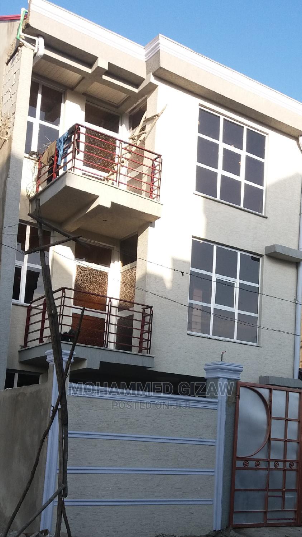 Furnished 4bdrm House in Anfo, Oromia-Finfinne for Sale | Houses & Apartments For Sale for sale in Oromia-Finfinne, Oromia Region, Ethiopia