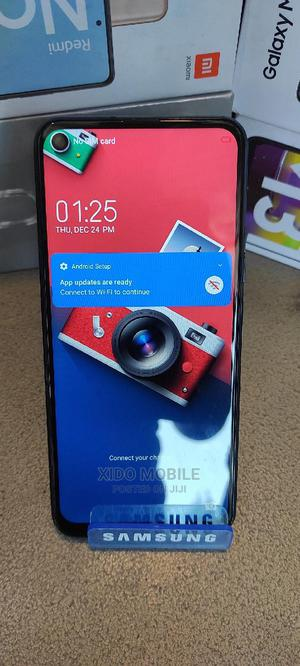 New Tecno Camon 15 64 GB | Mobile Phones for sale in Addis Ababa, Bole