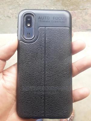 Samsung Galaxy A2 Core 16 GB Black | Mobile Phones for sale in Addis Ababa, Kolfe Keranio