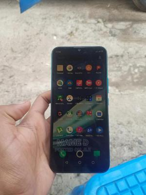 Infinix Hot 10 64 GB   Mobile Phones for sale in Addis Ababa, Nifas Silk-Lafto