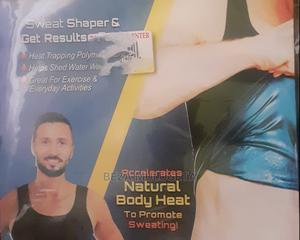 Sweat Shaper | Tools & Accessories for sale in Addis Ababa, Bole