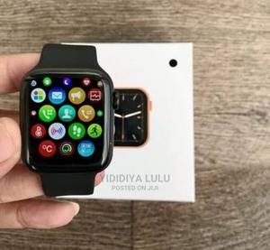 W26+Smartwatch | Smart Watches & Trackers for sale in Addis Ababa, Bole