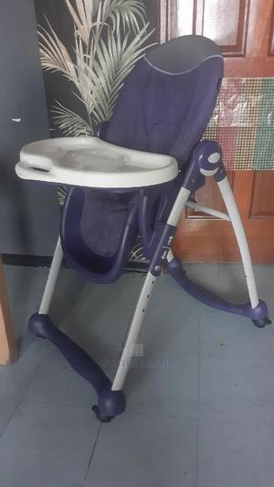 High Chair | Children's Furniture for sale in Addis Ababa, Kirkos