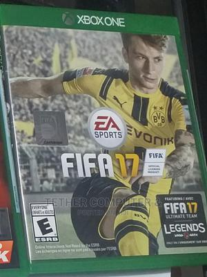 Xbox One New Cd Games | Video Games for sale in Addis Ababa, Nifas Silk-Lafto