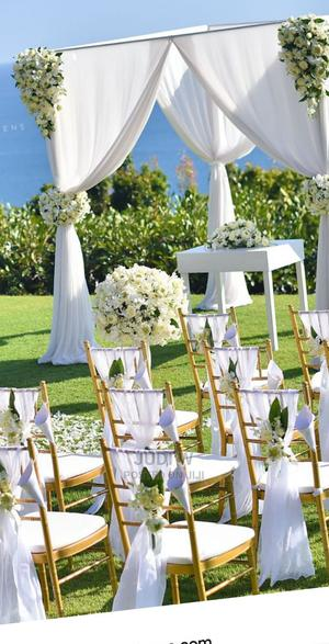 Judi Decor Events | Party, Catering & Event Services for sale in Addis Ababa, Bole