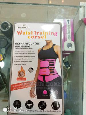 Waist Trimmer | Clothing Accessories for sale in Addis Ababa, Bole