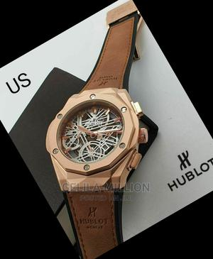 Hublot Watch | Watches for sale in Addis Ababa, Bole