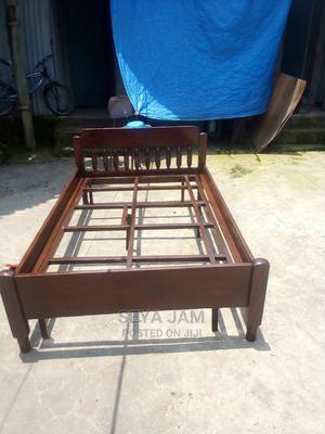 Used Bed 1.20 | Furniture for sale in Addis Ababa, Bole
