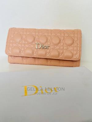 Dior Wallet   Bags for sale in Addis Ababa, Bole