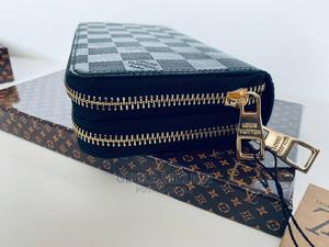 Louis Vuitton Wallet   Bags for sale in Addis Ababa, Bole