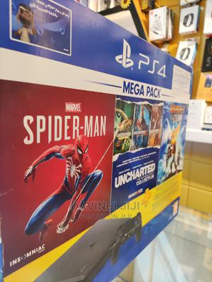 Sony Playstation 4   Video Game Consoles for sale in Addis Ababa, Bole