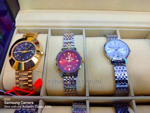 BIDEN Brand Watches   Watches for sale in Addis Ababa, Kirkos