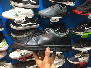 Original Adidas Stan Smith Shoe   Shoes for sale in Addis Ababa, Addis Ketema