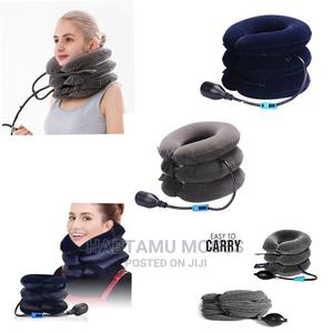 Adjustable Neck Support Pillow | Tools & Accessories for sale in Addis Ababa, Akaky Kaliti