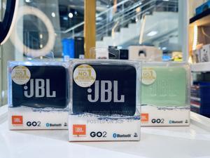 JBL GO2 - Waterproof | Audio & Music Equipment for sale in Addis Ababa, Bole