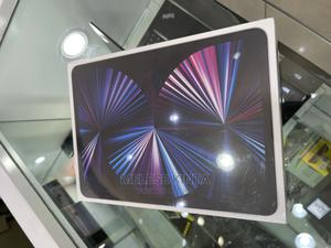 New Apple iPad Pro GB Gray | Tablets for sale in Addis Ababa, Bole