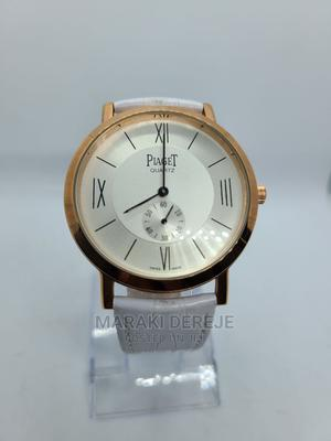Piaget Quartz | Watches for sale in Addis Ababa, Bole