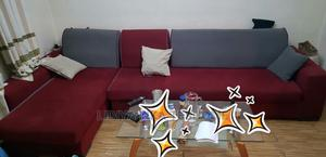 Used Sofa for Sale   Furniture for sale in Addis Ababa, Kirkos