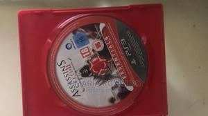Assassins Creed 2 Ps3   Video Games for sale in Addis Ababa, Bole