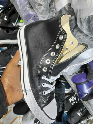 All Star Converse | Shoes for sale in Addis Ababa, Arada
