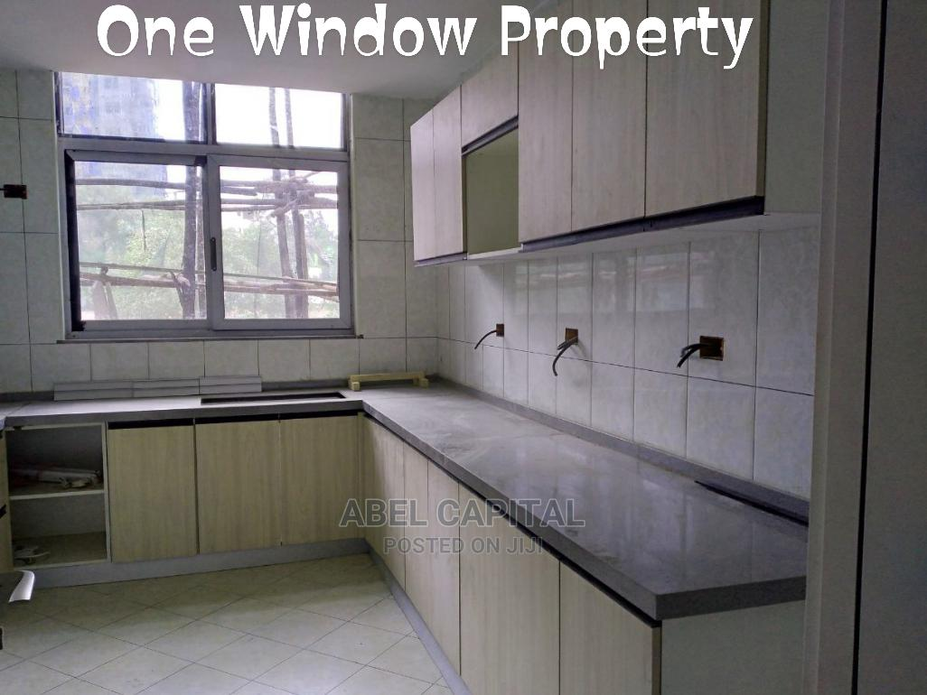 3bdrm Apartment in One Window, Bole for Sale   Houses & Apartments For Sale for sale in Bole, Addis Ababa, Ethiopia