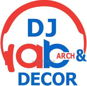 DJ Decor Service | Wedding Venues & Services for sale in Addis Ababa, Bole
