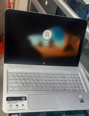 New Laptop HP 8GB Intel Core I5 SSD 1T   Laptops & Computers for sale in Addis Ababa, Bole