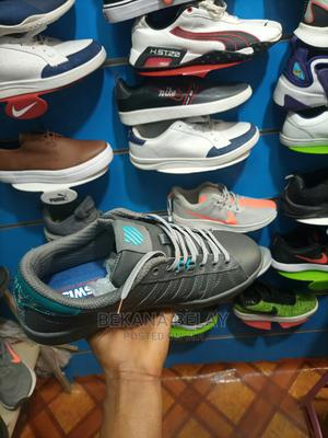 Original Shoe   Shoes for sale in Addis Ababa, Arada
