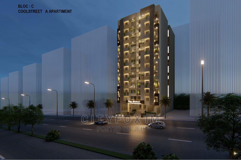 3bdrm Apartment in Daylight, Kolfe Keranio for Sale   Houses & Apartments For Sale for sale in Kolfe Keranio, Addis Ababa, Ethiopia