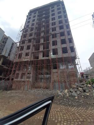 3bdrm Apartment in Daylight, Kolfe Keranio for Sale | Houses & Apartments For Sale for sale in Addis Ababa, Kolfe Keranio