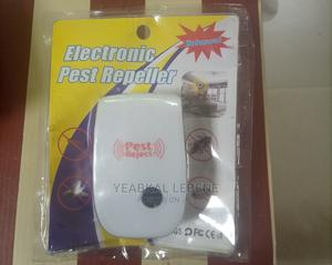 Pest Mosquito Repeller | Home Appliances for sale in Addis Ababa, Bole