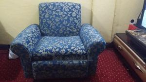 Used Sofa for Sell   Furniture for sale in Addis Ababa, Kirkos