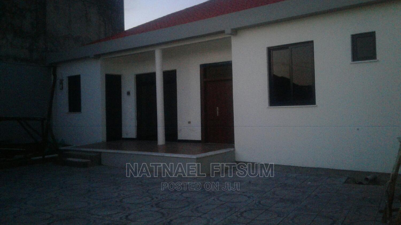 3bdrm Villa in Addis Ababa, Bole for Rent