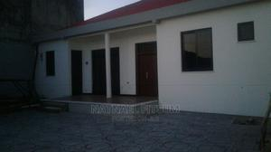 3bdrm Villa in Addis Ababa, Bole for Rent | Houses & Apartments For Rent for sale in Addis Ababa, Bole