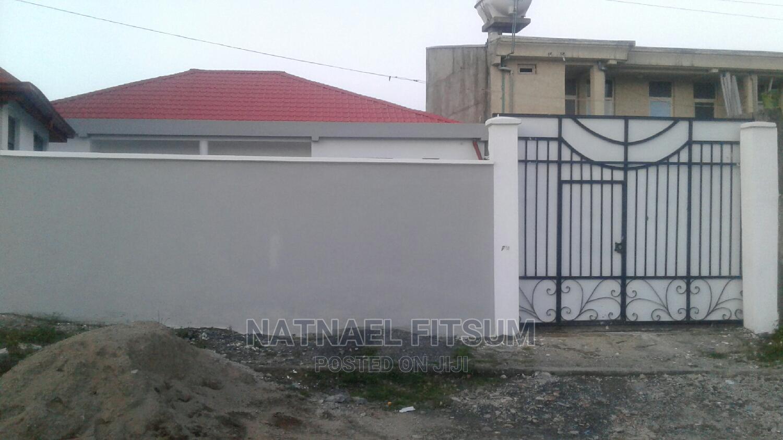 3bdrm Villa in Addis Ababa, Bole for Rent | Houses & Apartments For Rent for sale in Bole, Addis Ababa, Ethiopia