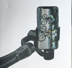 3 Axis Smart Phone Gimbal | Accessories & Supplies for Electronics for sale in Addis Ababa, Bole