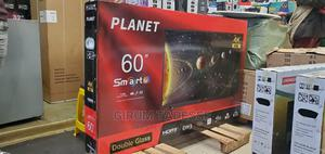 Planet Smart LED TV | TV & DVD Equipment for sale in Addis Ababa, Yeka