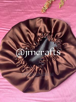 Bonnet for Hair | Jewelry for sale in Addis Ababa, Kolfe Keranio