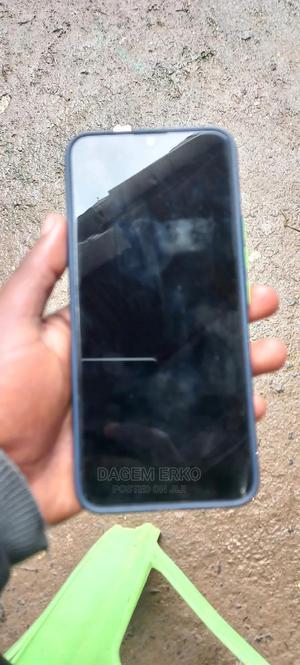 Tecno Spark 4 32 GB Purple   Mobile Phones for sale in Addis Ababa, Kolfe Keranio