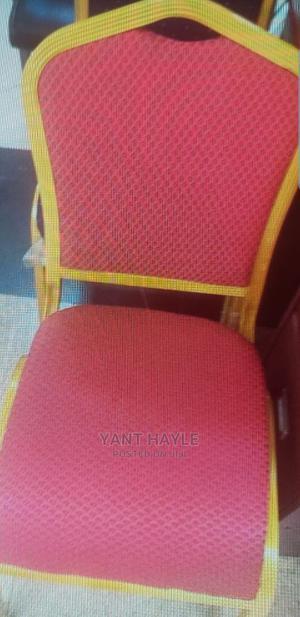 Sherton Chair | Furniture for sale in Addis Ababa, Nifas Silk-Lafto
