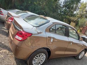 New Suzuki Dzire 2021 | Cars for sale in Addis Ababa, Lideta